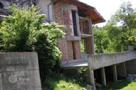 Cheap houses for sale in Stara Zagora. Townhome – Stara Zagora, Bulgaria