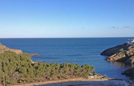 Residential for sale in Cadaqués. Development land – Cadaqués, Catalonia, Spain