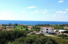 Development land for sale in Paphos. Development land – Peyia, Paphos, Cyprus
