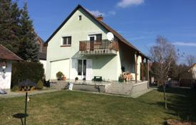 Houses for sale in Pest. Detached house – Budakalasz, Pest, Hungary