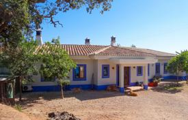 3 bedroom houses for sale in Faro. Established Organic Vineyard, Villa, Apartment, Horse Paddocks and Stables, Silves
