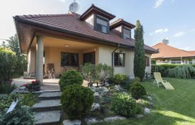 Property for sale in Pest. Detached house – Törökbálint, Pest, Hungary
