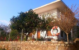 Residential for sale in Diakopto. Detached house – Diakopto, Administration of the Peloponnese, Western Greece and the Ionian Islands, Greece