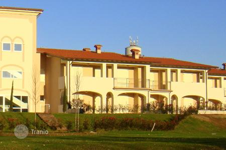 Residential from developers for sale in Italy. New home – Desenzano del Garda, Lombardy, Italy