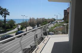 Apartments for sale in Abruzzo. Apartments in Giulianova. Italy