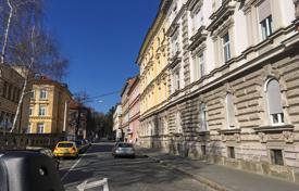 Apartments for sale in Maribor. Apartment – Maribor, Slovenia