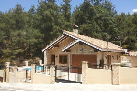 4 bedroom houses for sale in Pera Pedi. Four Bedroom Detached House