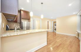4 bedroom apartments to rent in State of New York. Brand New Gut Renovated 4 Bedroom-NO FEE!