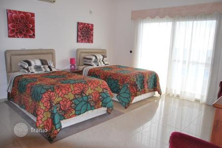 Property to rent in Cyprus. Villa – Paphos (city), Paphos, Cyprus