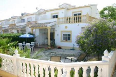 2 bedroom houses for sale in Calpe. Villa - Calpe, Valencia, Spain