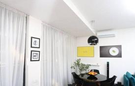 1 bedroom apartments for sale in Georgia. Apartment – Saburtalo, Tbilisi (city), Tbilisi, Georgia