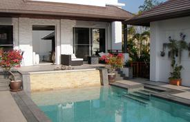 Villa – Ko Samui, Surat Thani, Thailand for 4,200 $ per week