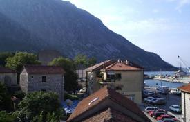 Coastal houses for sale in Risan. Villa – Risan, Kotor, Montenegro