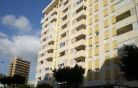 1 bedroom apartments for sale in Benidorm. Apartment – Benidorm, Valencia, Spain