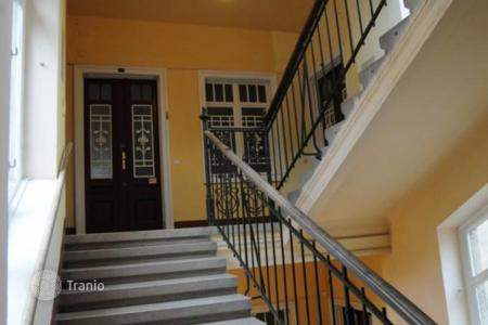 Cheap residential for sale in Vienna. Studio apartment in the third district of Vienna