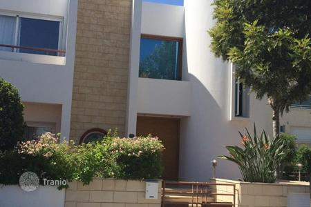 4 bedroom houses for sale in Nicosia. Villa – Nicosia (city), Nicosia, Cyprus