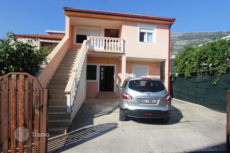 Houses for sale in Sutomore. Detached house – Sutomore, Bar, Montenegro