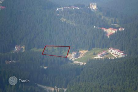 Property for sale in Smolyan. Development land - Smolyan, Bulgaria