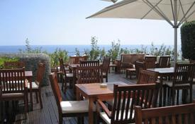 Property for sale in Dubrovnik Neretva County. RESTAURANT *****