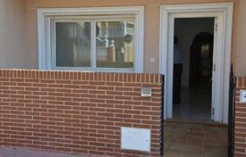 2 bedroom houses for sale in Alicante. Detached house – Alicante, Valencia, Spain