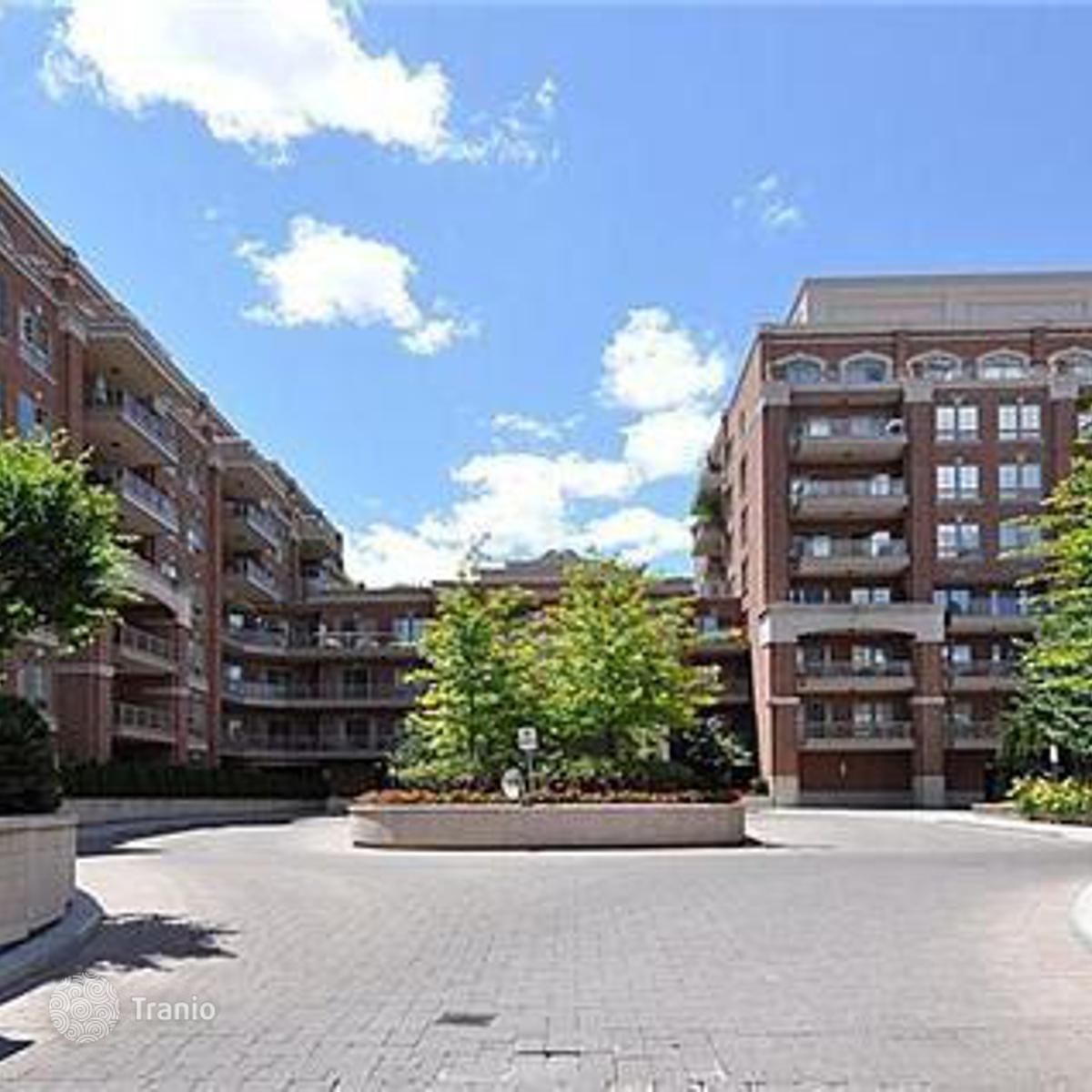 Toronto Apartments: Listing #1339266 In Toronto, Ontario, Canada