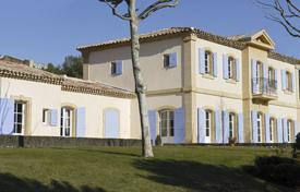 Fabulous Provençale Property 10 minutes from Aix en Provence for 3,900,000 €
