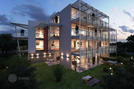 2 bedroom apartments for sale in Province of Imperia. Apartment – Province of Imperia, Liguria, Italy
