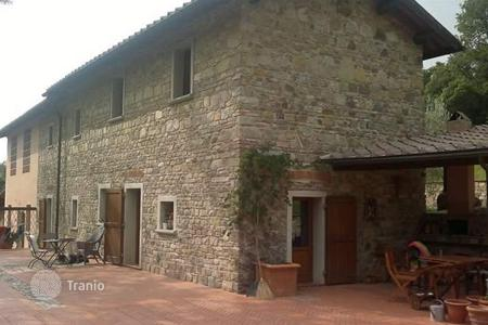 5 bedroom houses for sale in Vaglia. Villa - Vaglia, Tuscany, Italy