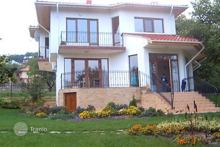3 bedroom houses for sale in Dobrich Region. Detached house – Rogachevo, Dobrich Region, Bulgaria