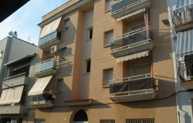 Cheap property for sale in Sant Pere de Ribes. Apartment – Sant Pere de Ribes, Catalonia, Spain
