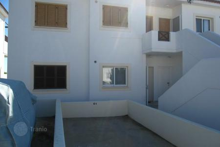 Cheap 2 bedroom apartments for sale in Pissouri. Two Bedroom Apartment — REDUCED