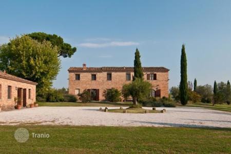 Residential to rent in Camucia. Villa - Camucia, Tuscany, Italy