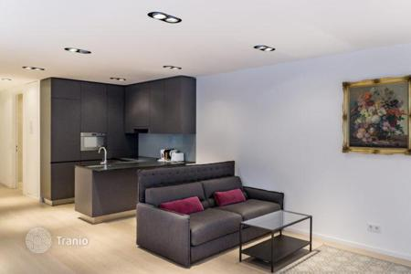 2 bedroom apartments for sale in Vienna. Two-bedroom apartment in a new residential complex with swimming pool in Vienna