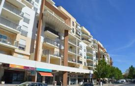 3 bedroom apartments for sale in Faro. Spacious modern apartment, Albufeira, Portugal