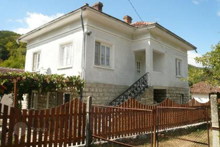 Residential for sale in Belogradchik. Townhome – Belogradchik, Vidin, Bulgaria