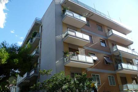 Apartments for sale in Abruzzo. Apartment in Pescara centre, at only 50 meter to the beach