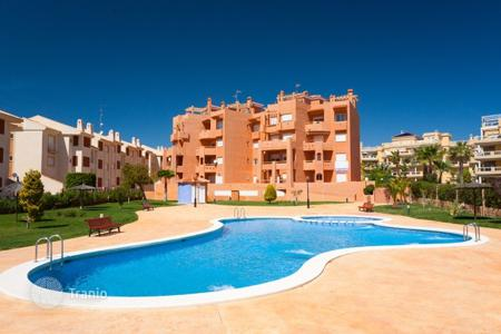 Cheap residential for sale in Cabo Roig. Apartment – Cabo Roig, Valencia, Spain