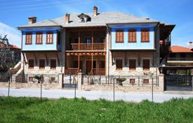 Luxury houses for sale in Mt Athos. Villa – Mt Athos, Greece