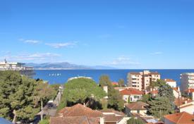 Apartments to rent in Antibes. Antibes — Salis — Fantastic sea view