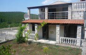 4 bedroom houses for sale in Bigova. Villa – Bigova, Kotor, Montenegro