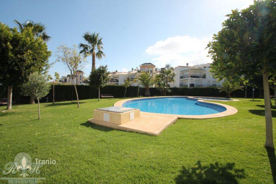 cheap houses in la nucia for sale buy low cost villas in