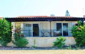 2 bedroom houses by the sea for sale in Paphos. Villa – Paphos (city), Paphos, Cyprus