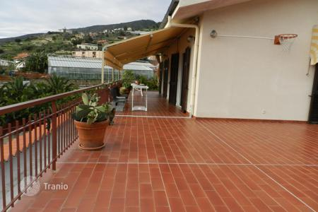 Residential for sale in Liguria. Apartment – Liguria, Italy