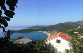 4 bedroom houses for sale in Prijevor. Detached house – Prijevor, Budva, Montenegro