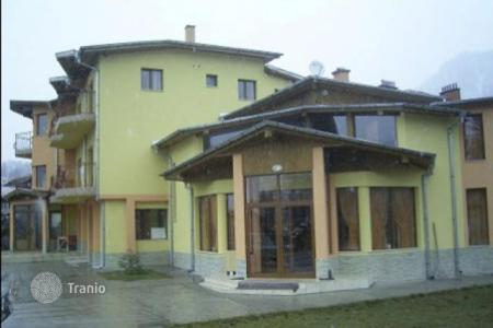 Hotels for sale in Smolyan. Hotel – Smolyan, Bulgaria