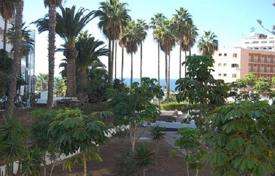 Residential for sale in San Cristobal de La Laguna. Comfortable apartment in the heart of Las Americas, Tenerife, Spain