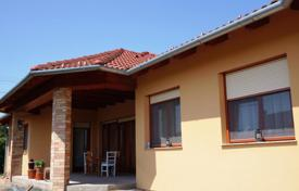 Property for sale in Sárszentmihály. Detached house – Sárszentmihály, Fejer, Hungary