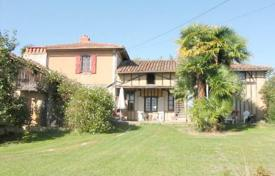 Property for sale in South - Pyrenees. Beautiful country house with characte, r situated in unspoilt countryside, potential for bed and brea