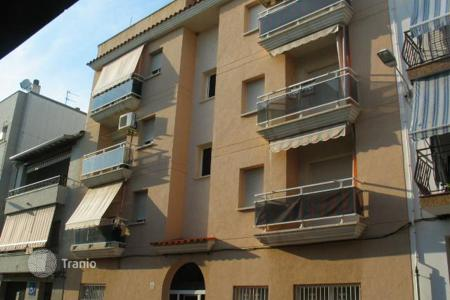 3 bedroom apartments for sale in Sant Pere de Ribes. Apartment – Sant Pere de Ribes, Catalonia, Spain