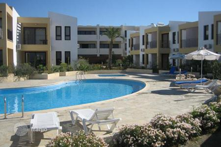 Cheap residential for sale in Mazotos. Two Bedroom Apartment